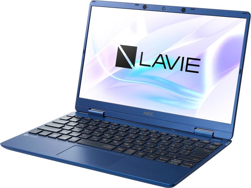 LAVIE N12 N1275/BA (2021)