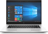 EliteBook 1050 G1 Notebook PC 4QJ30PA