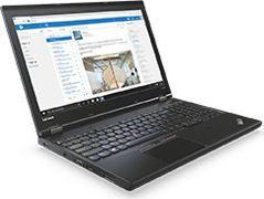 ThinkPad L570 20J8S08600