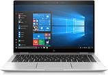 EliteBook x360 1040 G5 6HF07PA LTE SIMフリー