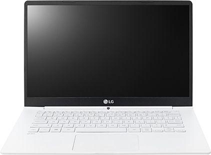 LG gram 14Z970-GA55J
