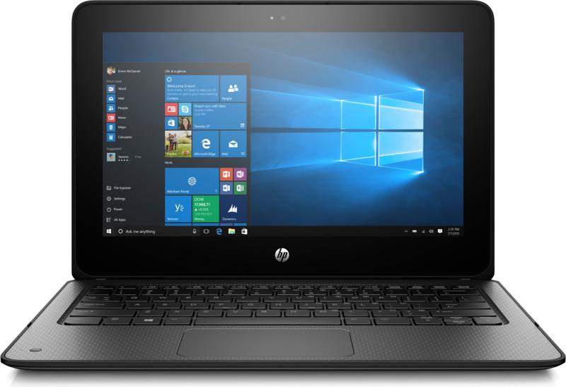 ProBook x360 11 G2 EE 4SS22PA