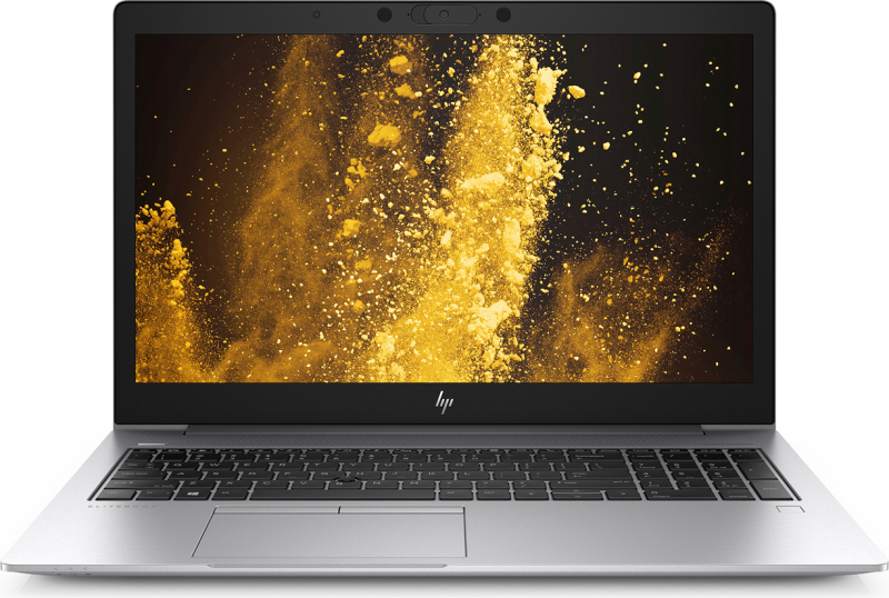 EliteBook 850 G6 8LA88PA 4K/LTE/vPro SIMフリー