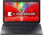 dynabook B25/11MB