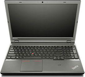 ThinkPad T540p 20BE00BMJP