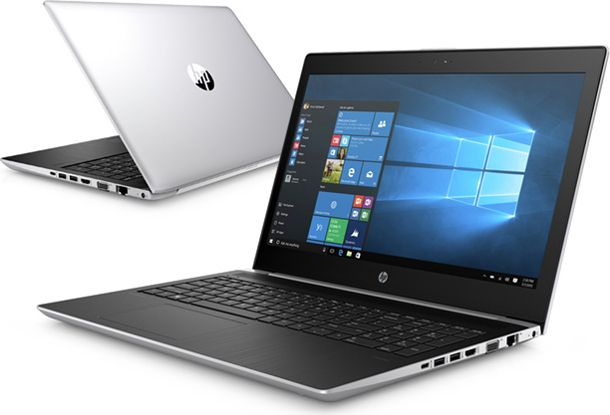 HP ProBook 450 G5/CT Notebook PC ノート