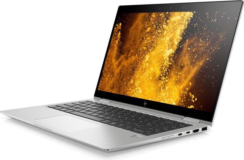 EliteBook x360 1040 G6 8RF32PA Optaneメモリ/SureView/LTE/vPro SIMフリー