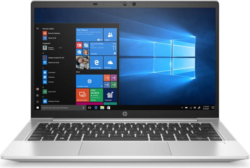 ProBook 635 Aero G7 Notebook PC Ryzen 7 4700U512