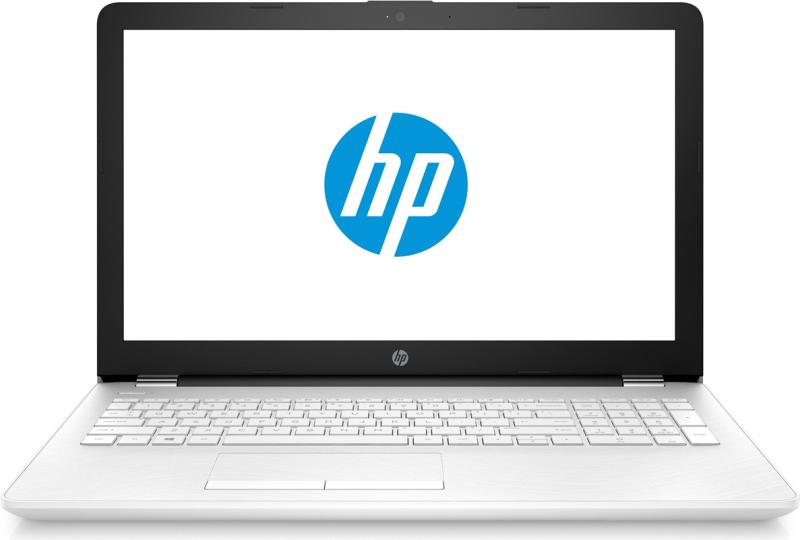 HP 15-bw000 3年アクシデントサポート保証
