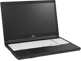 LIFEBOOK A576/PX