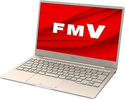 FMV LIFEBOOK CHシリーズ WC1/E3 KCWC1E3A003