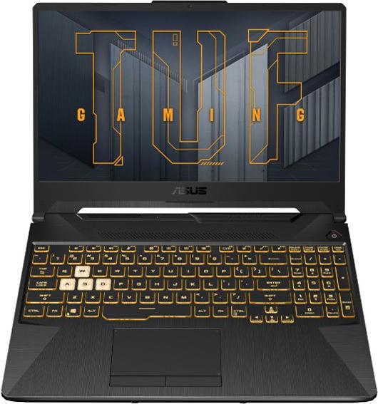TUF Gaming A15 FA506QR FA506QR-R7R3070ECG