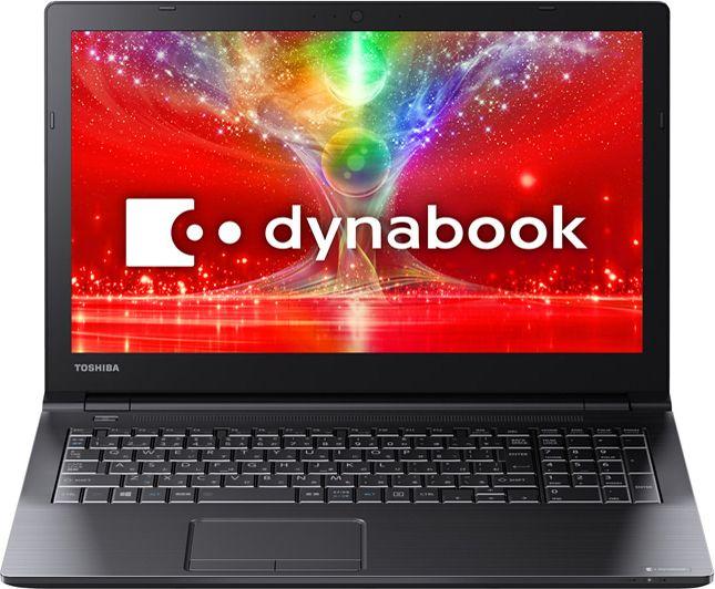 dynabook AZ15/EB