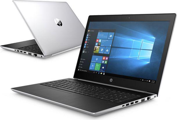 HP ProBook 450 G5/CT