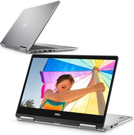 Inspiron 13 7000 2in1