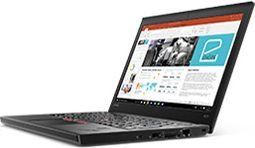 ThinkPad A275 20KDCTO1WW