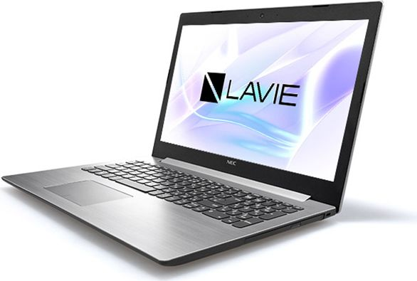 LAVIE Direct NS(A) NSLKB163NACZ1S