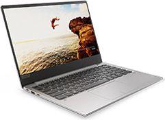 Lenovo ideapad 720S 81BV000TJP