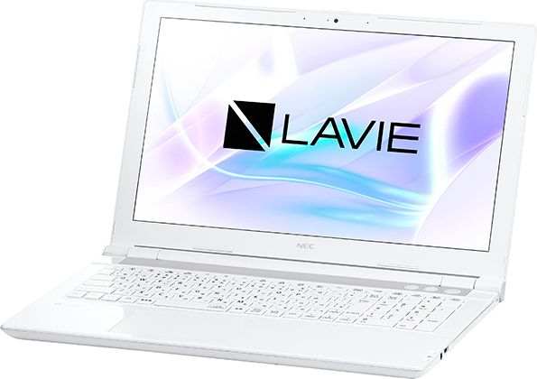 LAVIE Direct NS(S) NSLKB219NSCH1W