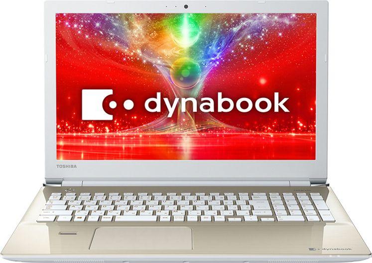 dynabook AZ45/EGSD