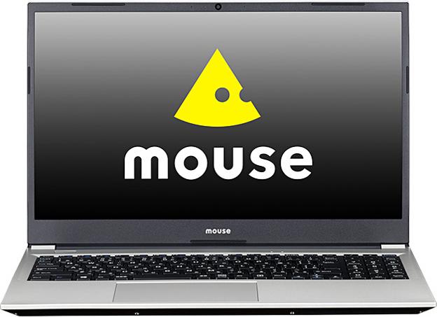 mouse B5-i7 NVMe