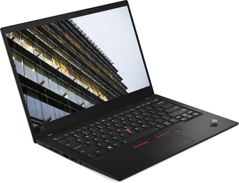 ThinkPad X1 Carbon Gen 8 20UACTO1WW