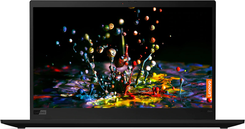 ThinkPad X1 Carbon 20R1S0PU00