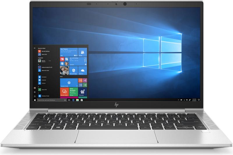EliteBook 830 G7 Notebook PC 20M94PA SureView/LTE SIMフリー