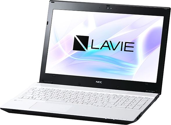 LAVIE Direct NS(S) NSLKB184NSBZ1W