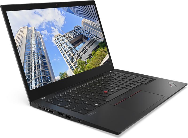 ThinkPad T14s Gen 2 20WMCTO1WW