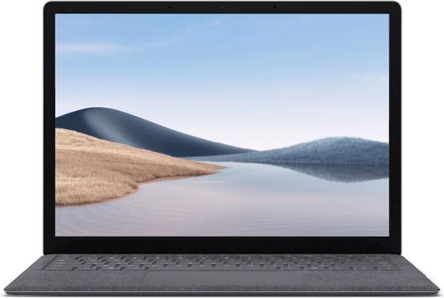 Surface Laptop 4 5PB-00020