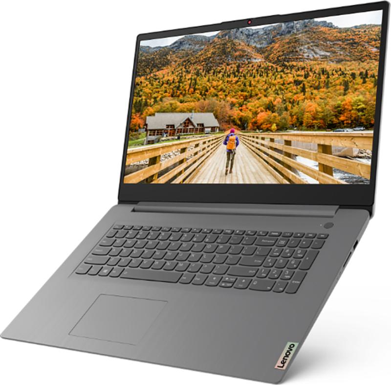 IdeaPad Slim 360 AMD Ryzen 7 82KV0035JP