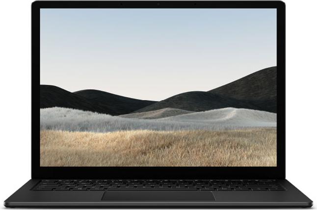 Surface Laptop 4 -00015