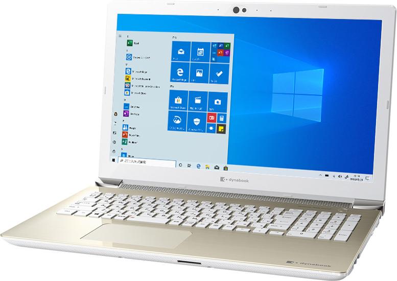 dynabook AZ65/MGSD W6AZ65CMGP