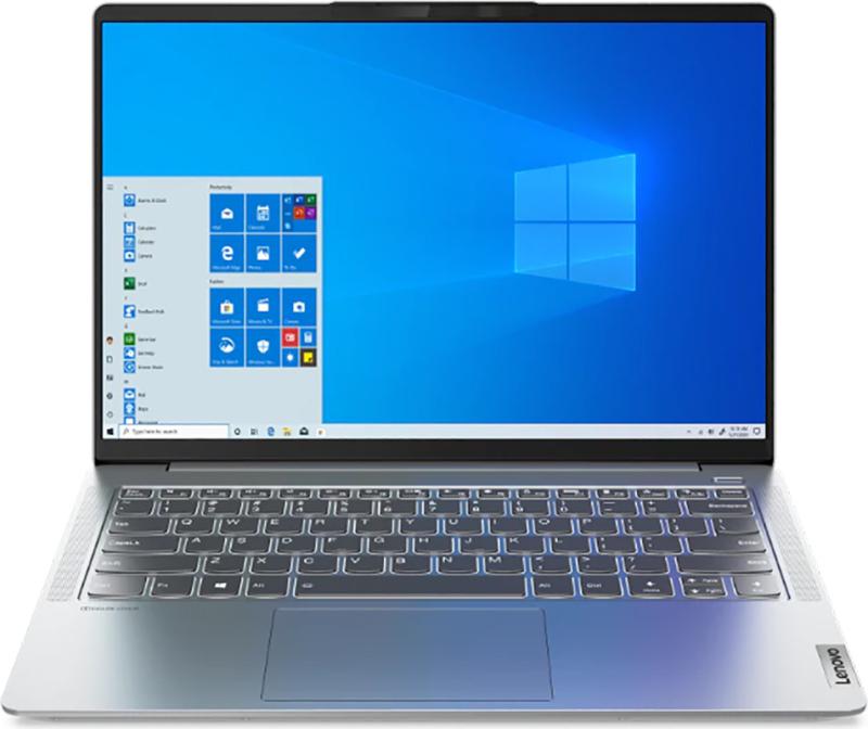 IdeaPad Slim 560i Pro 2.2K 82L3005CJP