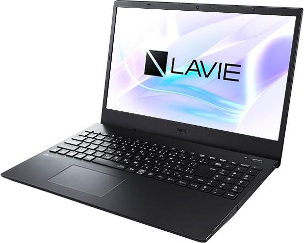 LAVIE Smart N15 PC-SN286SLDN-C