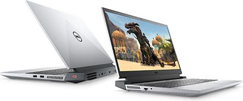 Dell G15 (5510) 120Hz