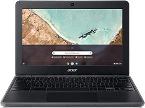 Chromebook 311 C722-H14N