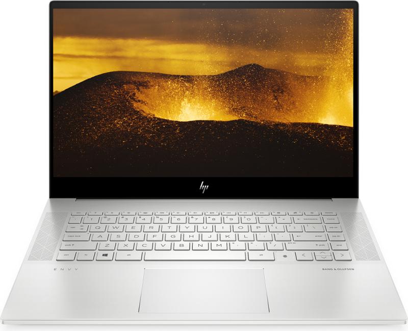 ENVY Laptop 15-ep0000 Pro OS