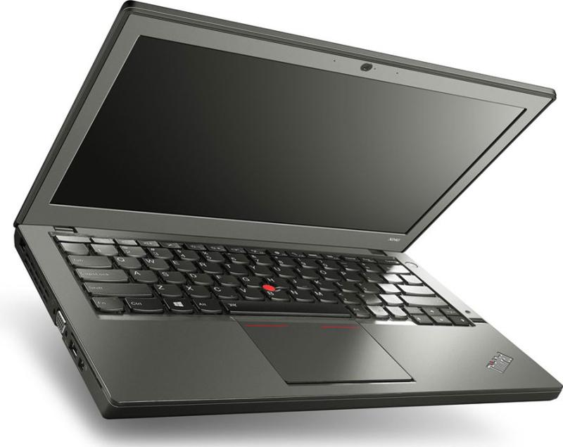 ThinkPad X240 20AL00B5JP