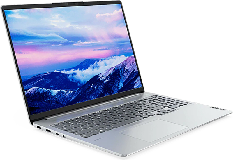 IdeaPad Slim 560 Pro AMD Ryzen 5 5600HWQXGA 82L5001UJP