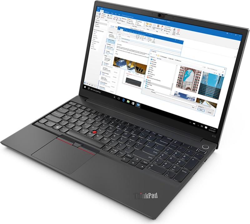 ThinkPad E15 Gen 3 AMD Ryzen 5 5500U 20YGCTO1WW