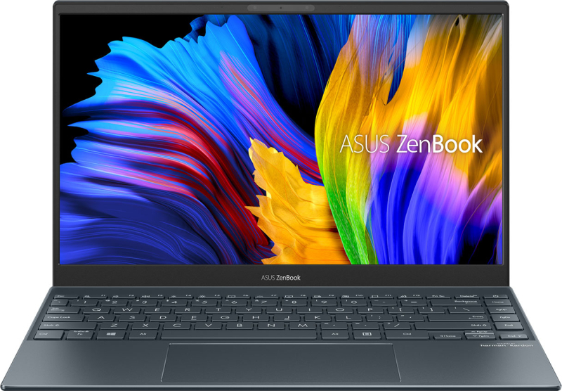 ZenBook 13 OLED UX325JA UX325JA-KG22ET