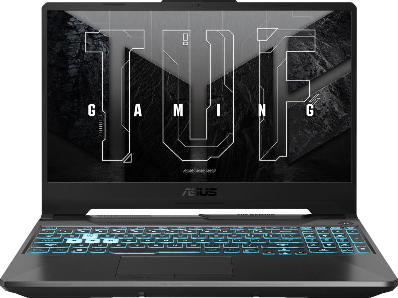 TUF Gaming F15 FX506HM FX506HM-I5R3060P
