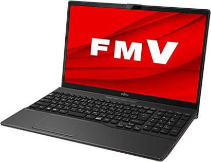 FMV LIFEBOOK AHシリーズ WA1/F1 FMVWF1A152KC
