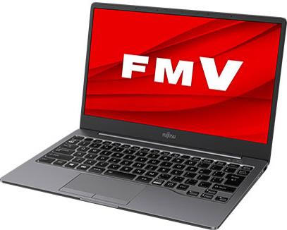FMV LIFEBOOK CHシリーズ WC1/F2 FMVWF2C17SKC