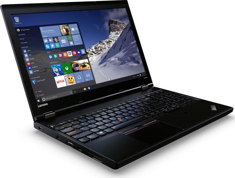 ThinkPad L560 20F1000JJP