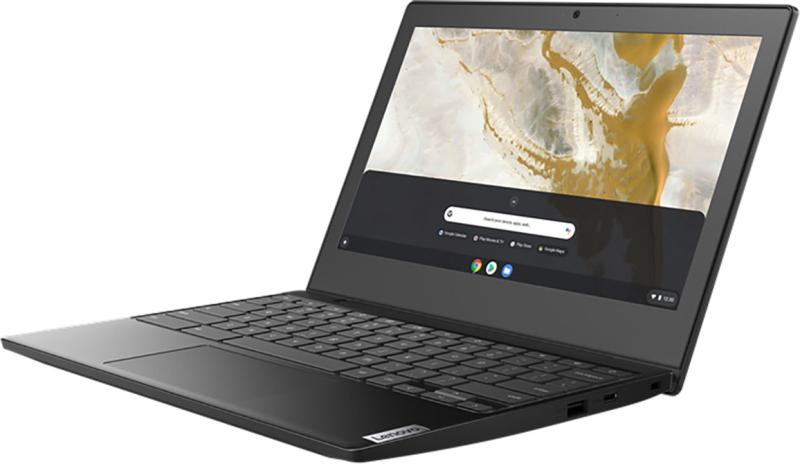 IdeaPad Slim 350 Chromebook Chrome OSAMD A4 9120C eMMCHD 82H40002JP