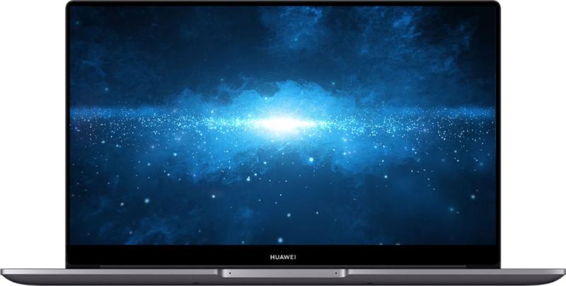 HUAWEI MateBook D 15 BODWDHH58CNCWNUA