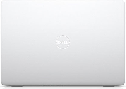 Inspiron 15 3000 Intel プラス (指紋認証リーダー付)